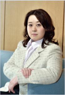 SuzukiChika