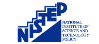 The National Institute of Science and Technology Policy (NISTEP)