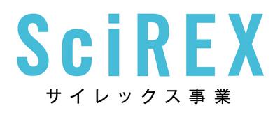 1.日本語(カラー).jpg
