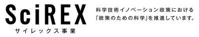 3.日本語+キャッチ(モノクロ).jpg