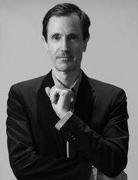 Daniel Goldman.jpg