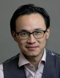 Tony Lai.jpg