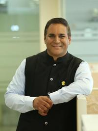 Vineet Rai.jpg